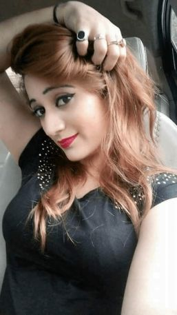 Independent Vashi Escorts